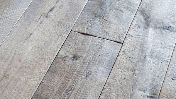 Verouderde houten vloeren jpm parket in eindhoven